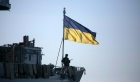Russia and Europe Have to Rescue Ukraine Together
